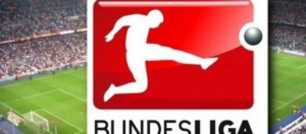 Borussia-Bayern Monaco, pronostici Bundesliga
