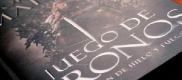 Contradicciones de HBO y Juego de Tronos.