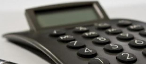 Detrazioni fiscali sulla casa al 65 e 50% nel 2015