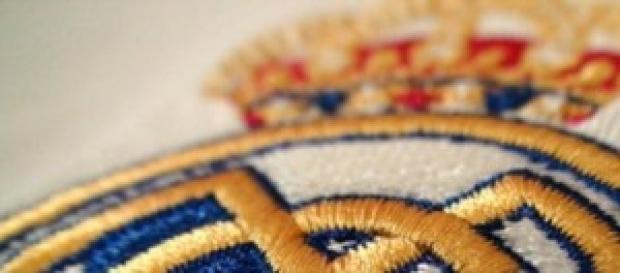 El Real Madrid se impone en el clásico.