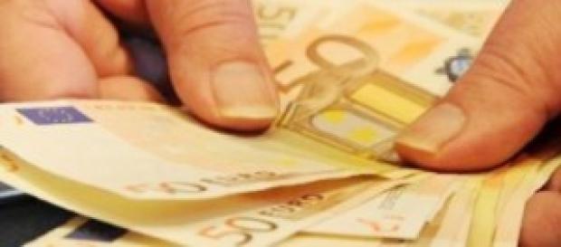 Esempio di calcolo e sanzioni Tasi in ritardo