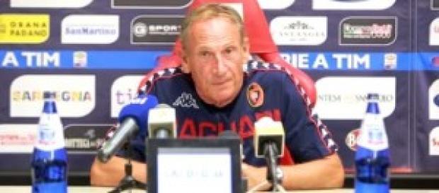Fantacalcio Serie A, Empoli-Cagliari: voti