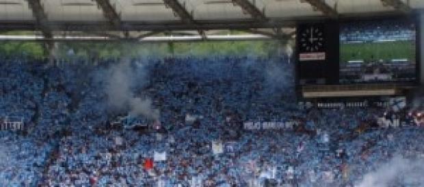 Lazio-Torino: diretta tv, streaming, formazioni
