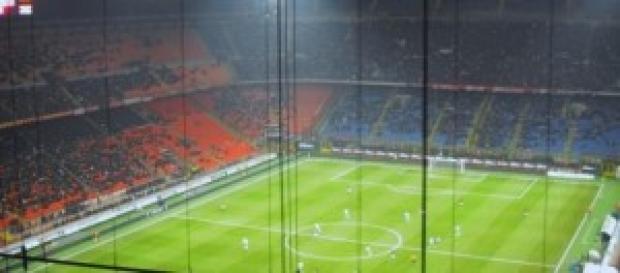Milan-Fiorentina: diretta, streaming, formazioni