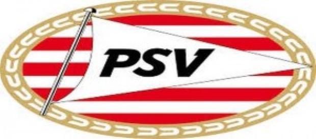 Pronostici Eredivisie 10^ giornata