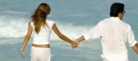 Los eternos problemas de pareja
