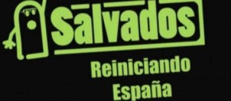 Salvados: Ecuador, Évole e Iglesias