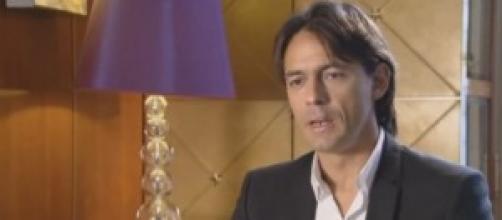 Fantacalcio Serie A, Milan-Fiorentina: voti