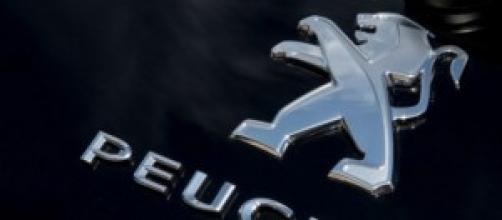 PSA augmente ses ventes en Chine et en Europe