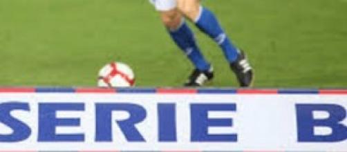 Serie B, turno infrasettimanale per l'11^giornata