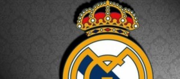 El Real Madrid gana el clásico.