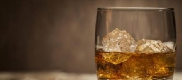 Imagen de la bebida conocida mundialmente