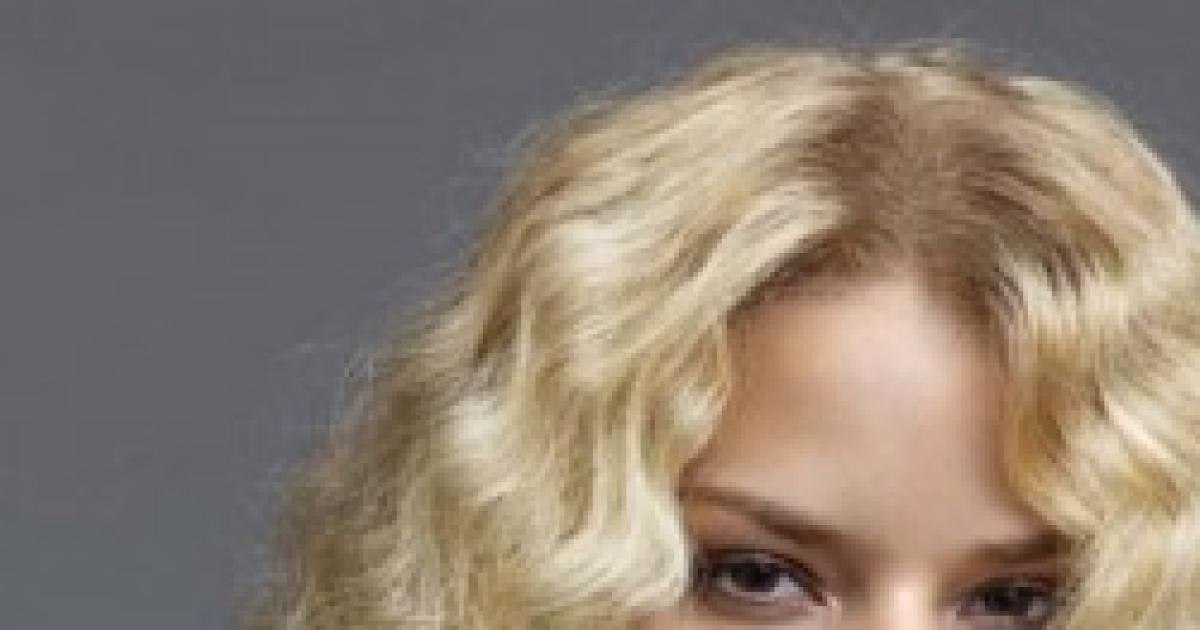 Stile capelli: nuovi tagli capelli corti e lunghi ...