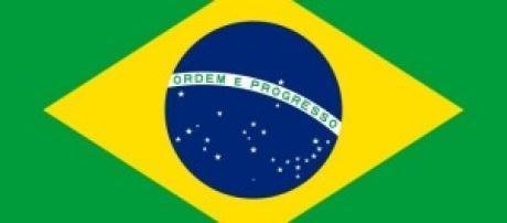 Eleições no Brasil dão vitória a Dilma