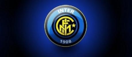 Inter - Sampdoria: probabili formazioni