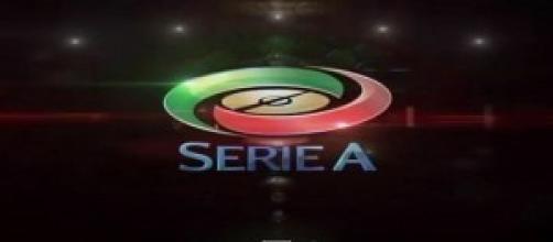 Calendario Serie A, 28-29-30 ottobre, giornata 9
