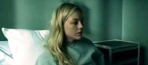 Chi ha rapito Beth in The Walking Dead?