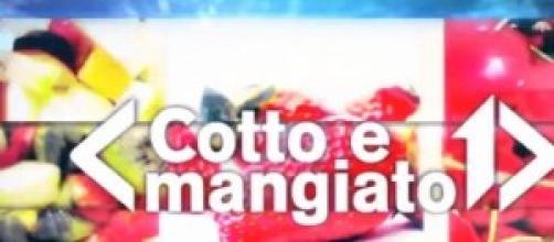 Cotto e Mangiato, ricetta di oggi 27 ottobre
