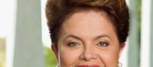 Dilma Rousseff seguirá al frente del gobierno.
