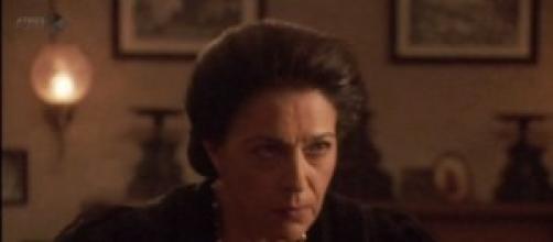 Donna Francisca Montenegro