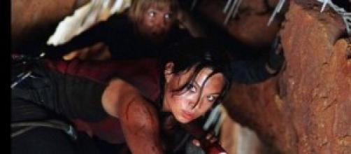 Halloween da paura: guida ai migliori film horror.