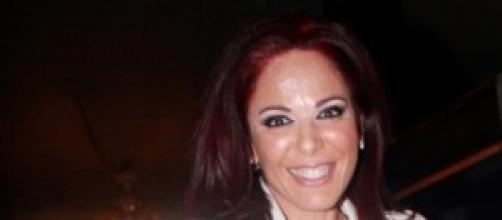 Iliana Calabró hará temporada en Villa Carlos Paz.