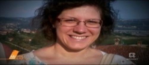 News sul caso Elena Ceste