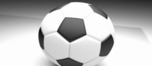 Serie A 9^ giornata, i pronostici del 29 ottobre