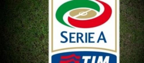 Serie A, c'è l'anticipo Sassuolo-Empoli