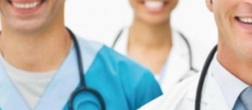 Virus ebola 2014: ultime news Italia