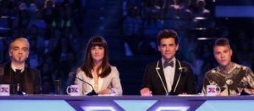 X Factor 8: pronostico vincitore