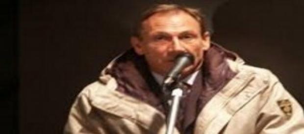 Cagliari-Milan è anche Zeman contro Inzaghi