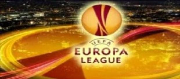 Orari tv italiane 4^g. Europa League 06/11/2014