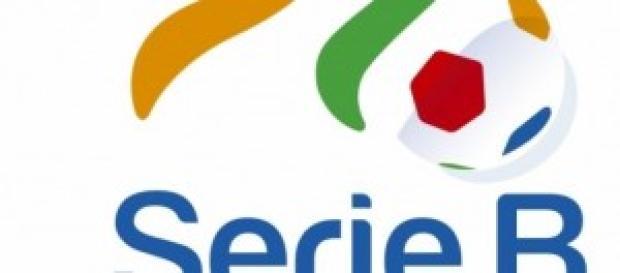 Perugia-Avellino, Spezia-Latina, Serie B