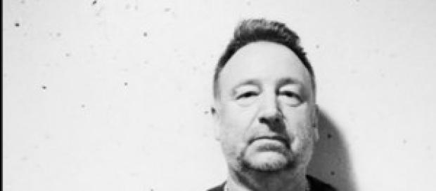 Peter Hook, baixista do Joy Division e New Order