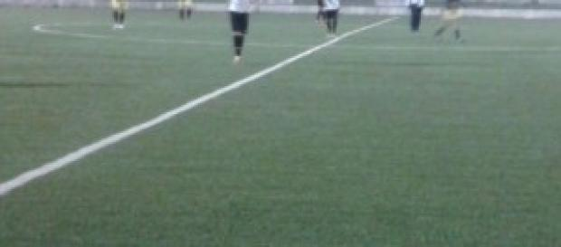Serie A: Il programma delle partite 9° giornata
