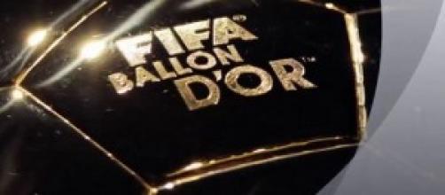 Candidati Pallone d'Oro 2014: lista completa