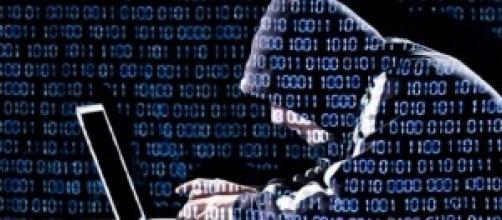 El misterio del hacker de las celebridades