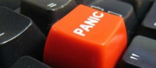 El pánico se expande más rápido que el ébola.