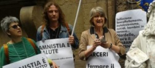 Indulto amnistia ultime notizie 2014 mese ottobre