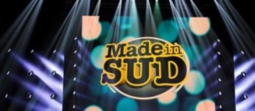 Made in Sud replica 28 ottobre 2014