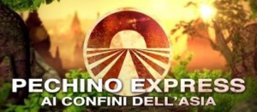 Replica streaming Pechino Express 27 ottobre 2014