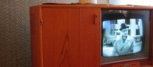 Stasera in Tv programmi 28 ottobre con Guida TV