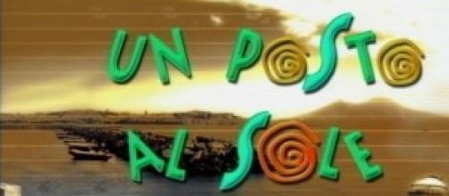 Un posto al sole 3-7 novembre