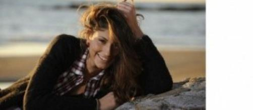 Uomini e donne gossip news: Giorgia, no a Manfredi