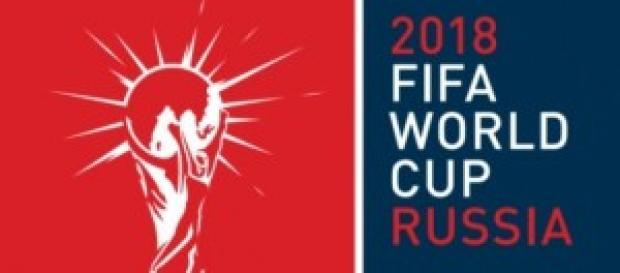 Copa Mundial de Futbol Rusia 2018