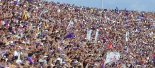 Diretta tv, Inter-Sampdoria, Fiorentina-Udinese.