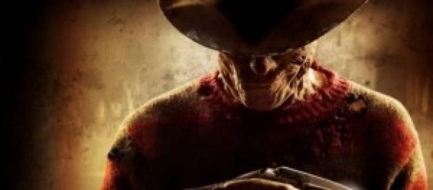 Freddy Krueger, el protagonista de tus pesadillas
