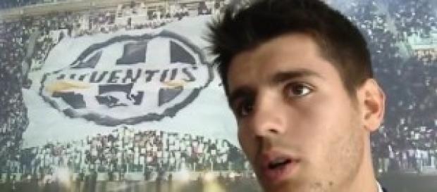 Genoa-Juventus in streaming live o diretta tv