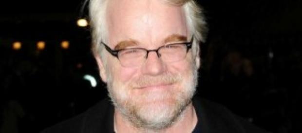 Nelle sale il 30/10/14 il film postumo di Hoffman